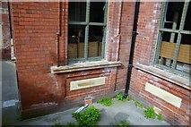 SE2733 : Branch Road, Armley, Leeds by Mark Stevenson