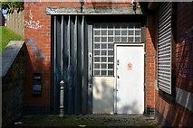 SE2733 : Canal Road, Armley, Leeds by Mark Stevenson