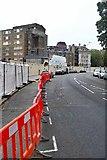 TQ2882 : Park Crescent West, Marylebone by Jim Osley