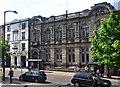 SD5429 : 13-15 Church Street, Preston by Stephen Richards
