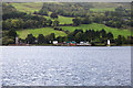 R6876 : UL Sport Adventure Centre, Lough Derg by David P Howard