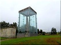 NJ0459 : Sueno's Stone by Oliver Dixon