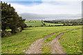 R7175 : Farmland east of Grange Road by David P Howard