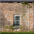 J6268 : Window, Ballywalter Park by Rossographer