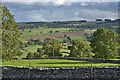 NY5021 : View over the Lowther valley by Nigel Brown