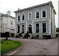 SO9523 : 104 Evesham Road Cheltenham by Jaggery