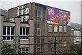 SE0924 : Nestlé UK, Halifax by Ian S