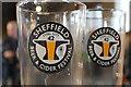 SK3588 : Sheffield Beer Festival 2016 (SCBF42) by Dave Pickersgill