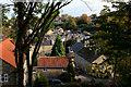 SE4242 : Village of Bramham by Chris Heaton