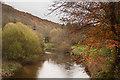 SX0168 : River Camel by Guy Wareham
