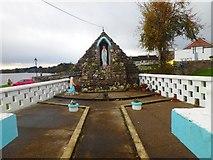 R6666 : Marian Shrine by Pat
