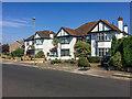 TQ4568 : Sefton Road by Ian Capper