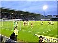 SP7260 : Sixfields Stadium, Northampton - Photo 6 by Richard Humphrey