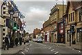 TF0920 : North Street, Bourne by J.Hannan-Briggs