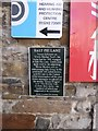 SD6178 : The story of Salt Pie Lane, Kirkby Lonsdale by David Smith