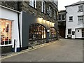SX0144 : Mevagissey: The Harbour Tavern by Jonathan Hutchins