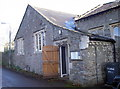 ST6869 : St Mary's Church Hall by Neil Owen