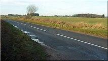 ST7980 : Road to Tormaton by Derek Harper