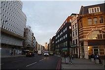 TQ3279 : Borough High Street by DS Pugh