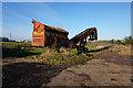 TA0535 : Extec Conveyor Machine by Ian S