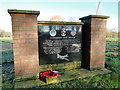 TM1971 : Remembered with Honour by Adrian S Pye