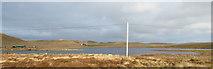 NS2471 : Compensation Reservoir by Thomas Nugent