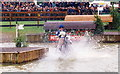 ST8083 : Badminton Horse Trials, Gloucestershire 1999 by Ray Bird