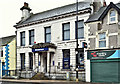 J2891 : The Ulster Bank, Ballyclare - January 2017(1) by Albert Bridge