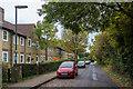 TQ3156 : The Grove by Ian Capper