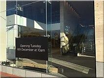 SK2003 : Ventura Retail Park (51) by Chris' Buet