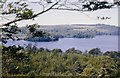 G7132 : Lough Gill by Alan Reid