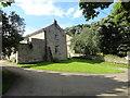 NZ0551 : Granary Cottage, Black Hedley by Robert Graham