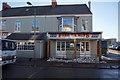 TA2047 : Sullivan's Fish & Chips  Shop by Ian S