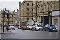 SE1633 : Upper Piccadilly, Bradford by Stephen McKay