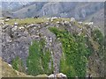 ST4754 : Cheddar Gorge - Southern Clifftops by Colin Smith