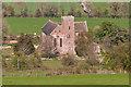 SO3830 : Dore Abbey by Ian Capper