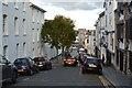 SX4854 : Looe St by N Chadwick
