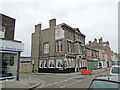 TM5492 : 'The Royal Oak' public house, London Road South by Adrian S Pye