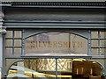 SK9135 : 62, High Street, Grantham by Alan Murray-Rust