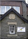 ST6771 : St Anne's Hall, Oldland by Neil Owen