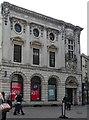 TG2308 : 30 London Street, Norwich by Stephen Richards