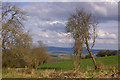 SO4685 : East from Callow Hill by Ian Capper