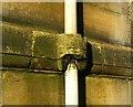 NU0501 : Victorian Wonderment by Leanmeanmo