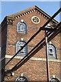 SO8932 : Former Tewkesbury Brewery by Philip Halling