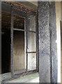ST2859 : The last windowframe by Neil Owen