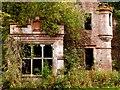 NY1476 : Milkbank House by Lynne Kirton