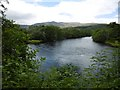 NH4039 : Farrar - Glass confluence by Richard Webb
