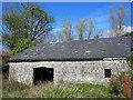 S5045 : Old Building by kevin higgins
