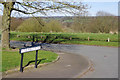 SJ8753 : Petersfield Road, Chell by Stephen McKay