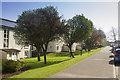 SK3236 : Brackensdale Avenue by Malcolm Neal